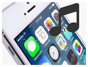 Suonerie per smartphone TOP