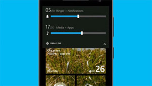 Windows Phone 8: come creare ed impostare una suoneria
