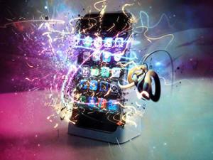 iPhone: come modificare la suoneria di default