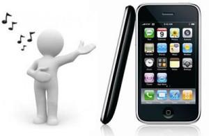 iPhone: come creare e impostare una suoneria