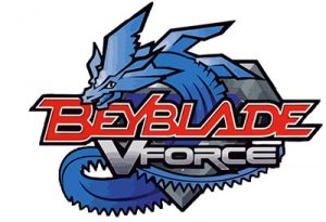 Beyblade: download sigla / suoneria mp3