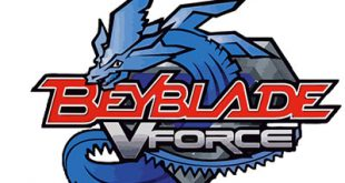 Beyblade: download sigla / suoneria mp3