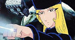 Galaxy Express 999: download sigla / suoneria mp3