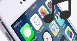 Creare una suoneria personalizzata per lo smartphone