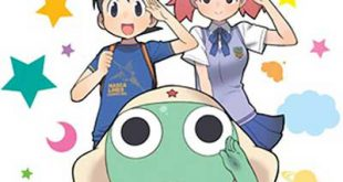 Keroro: download sigla / suoneria mp3