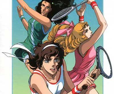 Jenny la tennista: download sigla suoneria mp3 suonerie gratis