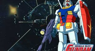 Mobile suit Gundam: download sigla / suoneria mp3