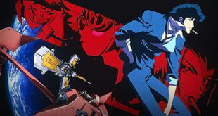 Cowboy bebop: download sigla / suoneria mp3